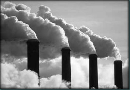 poluicaoatmosferica01
