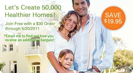 join_free_50k_homes