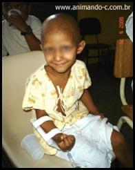 cancer_infantil_fia
