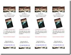 BookmarkSheet02Aug