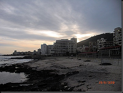 Cape Town Day 2 08