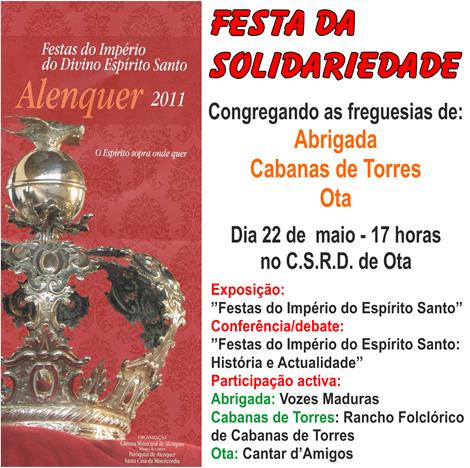 Alenquer-Festas E. Santo - 2011 (2)