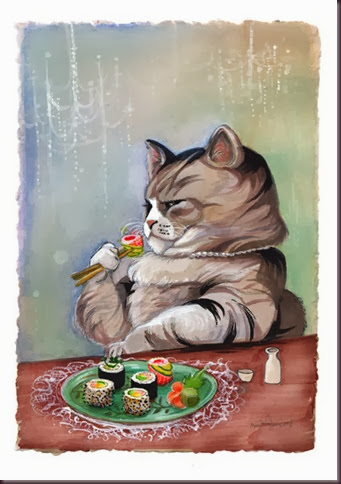 42029808_1238832131_Sushi_Cat__Fancy_Feast_by_BlueBirdie_mm