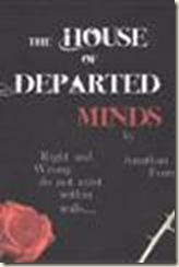 departedminds
