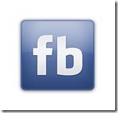 fb_aplikasi_poosoft