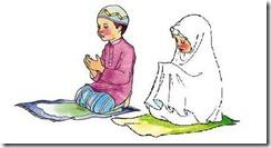 solat-dan-doa