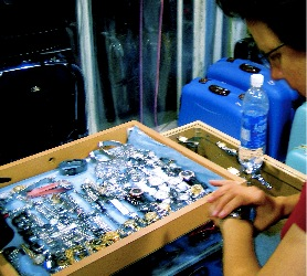 IMG_5503-2005-10-6-10-46.jpg