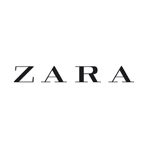 Zara for Android