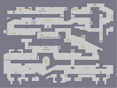 Thumbnail of the map 'Under Wurld'