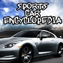 Sports Car Encyclopedia icon