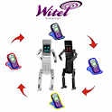 Portabilidade Witel icon