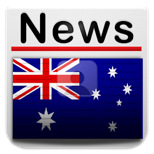 how to download american apps in australia