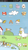 Screenshot of Icon Style