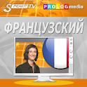 ФРАНЦУЗСКИЙ -Видео курс (d) icon