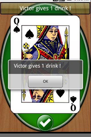 無料休闲AppのGuess Drink + (飲み比べ)|記事Game