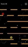 Screenshot of Amazing FallDown