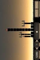 Screenshot of CRUSADE FREE