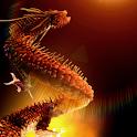 Lava Dragon-HEALING 01 icon