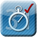 CountdownCalendar icon