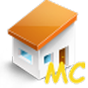 Quick Mortgage Compare HD icon