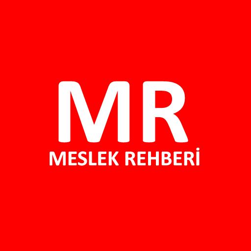 Meslek Rehberi 商業 App LOGO-硬是要APP
