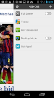 Screenshot of Got Apps? : App Search