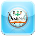 Surgical Case Studies icon