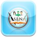 Surgical Case Studies icon