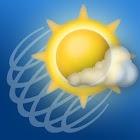 Severe Weather Alerts icon