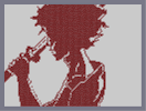 Thumbnail of the map 'Samurai champloo'