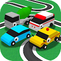 Download Car Toys APK to PC