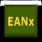 Nitrox calculator icon