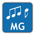 Melody Generator icon