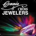 Connie & V. Cross icon