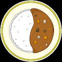 덮밥 만들기 icon