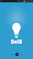 Screenshot of BulB
