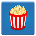 App Movies by Flixster, with Rotten Tomatoes 8.2.7 APK for iPhone