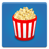 Movies by Flixster APK for Ubuntu