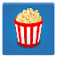 Movies by Flixster for Lollipop - Android 5.0