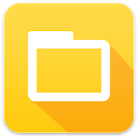 File Manager For PC (Windows And Mac)