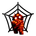 SpiderRoi icon