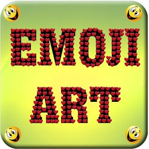 Love Emoticons Stickers