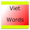 Vietnamese Words and Phrases icon