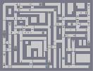 Thumbnail of the map 'Wonka's Cane - Tweaked.'