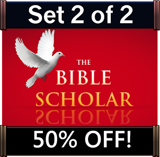 Nave topical study bible