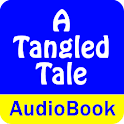 A Tangled Tale (Audio Book) icon