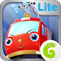 Free Gocco Fire Truck Lite APK for Windows 8
