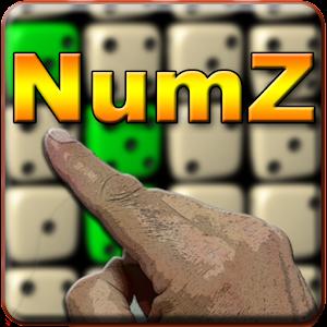 Numz v1  1.1