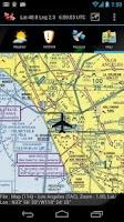 Screenshot of Aviation Tools