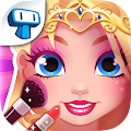Game My MakeUp Studio - Pop Fashion APK for Kindle